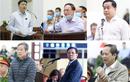Nhật Cường, Gang thép Thái Nguyên cùng nhiều đại án sẽ được xử lý trong năm nay