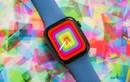 """Apple Watch bất ngờ """"lộ"""" bản màu xanh, iPad Air 4 đắt hơn đời trước"""