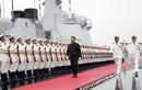 """Báo Trung Quốc ngông cuồng: """"Bắc Kinh tự tin đánh bại Mỹ ở khu vực Biển Đông"""""""