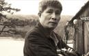 """SGK tiếng Việt 1 nhặt ra hàng rổ """"sạn"""""""