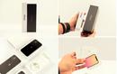 iPhone 12 chưa về Việt Nam, iPhone 11 mới đã bỏ bộ sạc, tai nghe