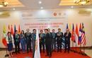 CAFEO38 thành công, Việt Nam chuyển giao vai trò Chủ tịch AFEO cho Brunei