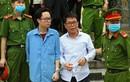 Nguyên Phó Chánh án Nguyễn Hải Nam lĩnh án 17 tháng tù