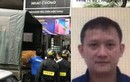 """Ông chủ Nhật Cường và quan hệ """"bí ẩn"""" với 2 chủ tiệm vàng ở Hà Nội"""