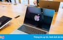 MacBook Pro mới sẽ được trang bị sạc MagSafe?