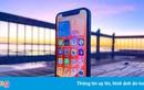 Màn hình nhỏ khiến iPhone 12 mini thất bại