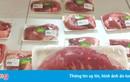 Đại gia thịt lợn Dabaco Việt Nam thu nghìn tỷ từ bất động sản