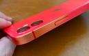 """Dùng ốp lưng trong suốt khiến iPhone 12 bị """"bay màu""""?"""