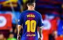 Barcelona tuyên bố chia tay Messi: Kết thúc kỷ nguyên vĩ đại