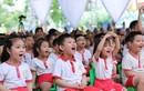 Học sinh Hà Nội trở lại trường sớm nhất ngày 1/9