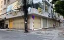 """Nhà phố Chùa Bộc rao bán tăng """"dựng đứng"""", có nơi 600 triệu đồng/m2"""