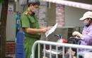 Hà Nội kiểm tra lịch trực cơ quan dịp nghỉ Lễ Quốc khánh