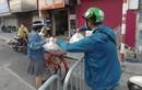 Hà Nội: Nghiên cứu cho shipper công nghệ hoạt động lại