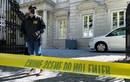 FBI bố ráp nhà có liên quan tỉ phú Nga Oleg Deripaska, ông Paul Manafort