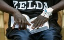 Cấm quan hệ tình dục với người sống sót sau Ebola