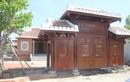Hình ảnh khu lưu niệm ông Nguyễn Bá Thanh ở Đà Nẵng