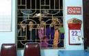 Vụ nữ sinh tử vong: Thành lập đoàn kiểm tra tại bệnh viện