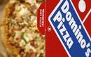 Domino's - Pizza ngon đúng điệu