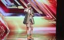 Thí sinh The X-Factor 2016 tự tử vì áp lực dư luận