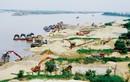 """Siêu dự án sông Hồng: Bộ ngành, địa phương """"gật đầu"""" những gì?"""