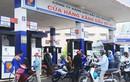 Tập đoàn xăng dầu Việt Nam lãi khủng