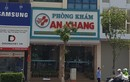 Phòng khám đa khoa An Khang bao nhiêu lần làm láo, bị phạt?