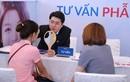 Bệnh viện Kangnam dành 5 tỷ đồng ưu đãi tại hội thảo