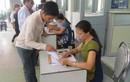 Nhiều trường đại học công bố điểm chuẩn xét tuyển