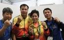 Đề xuất tặng Huân chương cho xạ thủ Hoàng Xuân Vinh