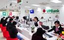 Khách hàng bỗng dưng mất 26 tỷ đồng trong tài khoản VPBank