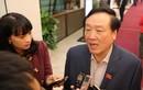 Thương lượng bồi thường cho ông Huỳnh Văn Nén bất thành