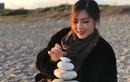 7 quán quân Giọng hát Việt - người nổi tiếng, người mờ nhạt