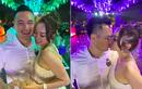 """""""Anh Chi Bảo đã ly hôn 2 lần, gia đình vẫn ủng hộ tôi yêu"""""""