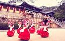 Hàn Quốc miễn lệ phí visa cơ hội cho dân ưa xê dịch lên đường