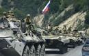 """Mỹ và NATO """"nghẹt thở"""" khi Nga đặt sư đoàn xe tăng ở Kaliningrad"""
