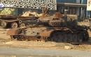 Đại thắng Armenia, Azerbaijan vội xây bảo tàng chứng tích