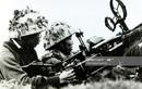 Súng máy phòng không có quân số đông nhất Việt Nam trong quá khứ (1)