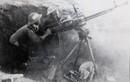 Những khẩu pháo cao xạ của Việt Nam từng khiến Pháp kinh sợ