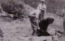 Số phận hẩm hiu của biệt kích Mỹ, ngụy trong Chiến tranh Việt Nam (1)
