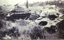 Trận đánh khiến quân Mỹ lao xuống ruộng bỏ xe tăng thoát thân