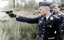 Cuộc đua giữa 2 khẩu súng ngắn huyền thoại Luger P-08 và Colt M-1911