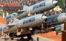 Láng giềng Philippines mua tên lửa chống hạm BrahMos để làm gì?