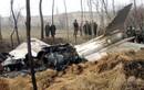 """Nỗi oan của MiG-21 Ấn Độ: Hoàn toàn không phải """"quan tài bay"""""""