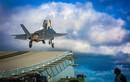 """Kiev muốn mua F-35, Nga khuyên Ukraine đừng """"mơ mộng hão huyền"""""""