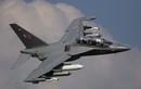 Điểm mặt 5 máy bay huấn luyện mạnh nhất, châu Á có tới 4 loại