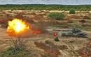 Thứ vũ khí giúp Donbass giải quyết xe tăng Ukraine chỉ trong một đêm