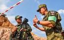 Trước khi tới Lào, Nga đã có bao nhiêu căn cứ ở nước ngoài?