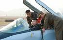 Đừng đánh giá thấp phi đội máy bay cổ của Không quân Triều Tiên