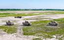Nhái xong trực thăng, Trung Quốc quay ra nhái tên lửa phòng không Mỹ