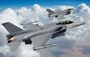 Tại sao Không quân Mỹ vẫn luyến tiếc chiến đấu cơ F-16?